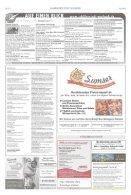 Marbacher Stadtanzeiger KW 9/2019 - Page 2