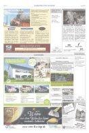 Marbacher Stadtanzeiger KW 9/2019 - Page 4