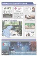Marbacher Stadtanzeiger KW 9/2019 - Page 6