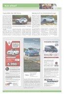 Marbacher Stadtanzeiger KW 9/2019 - Page 7