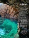 ISLAS GRIEGAS - Page 7