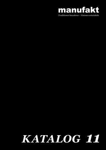 Katalog 2019