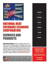 Services-and-products_20pg_Booklet (1)