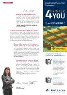 EPP 10.2017 - Seite 3
