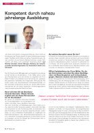 EPP 10.2017 - Seite 6