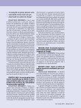 Revista C. Vale - Setembro/Outubro de 2018 - Page 7