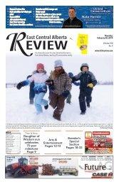 ECA Review 2019-02-28