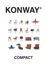 KONWAY® Compact 2019