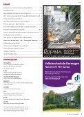 dormagazin_1-19_gesamt_final_einzel - Seite 3