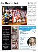 dormagazin_1-19_gesamt_final_einzel - Seite 6