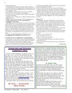 March 2019 issue small - Page 4
