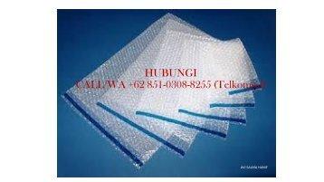 Distributor Bubble Wrap Pemuda Surabaya, 0851-0308-8255 (Tsel)