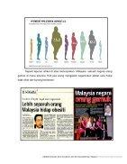 EBOOK senaman kesihatan diri dan kesejahteraan negara - Page 6