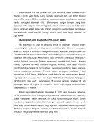 EBOOK senaman kesihatan diri dan kesejahteraan negara - Page 7