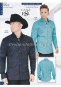 #683 Montero Jeans Primavera Verano 2019 precios de mayoreo en USA - Page 4