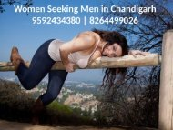 High Love charger Call Girls service in Chandigarh we provide you world hot escort like Russian, Asian, India all type of girl.