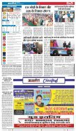 GOOD EVENING-BHOPAL-28-02-2019 - Page 6