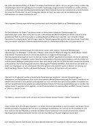 Worauf kommt es bei einem professionellen Uebersetzungsdienst wirklich an? - Page 2