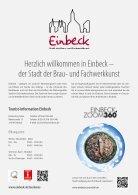 EIN_Urlaubsplaner2019_A4_final_WEB (1)Internetseite - Page 2