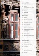 EIN_Urlaubsplaner2019_A4_final_WEB (1)Internetseite - Page 3