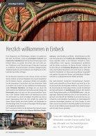 EIN_Urlaubsplaner2019_A4_final_WEB (1)Internetseite - Page 4