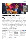 Erfolg Magazin, Ausgabe 2-2019 - Seite 3