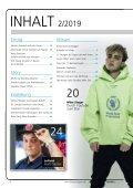 Erfolg Magazin, Ausgabe 2-2019 - Seite 4
