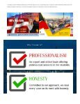 overseas education - Page 4