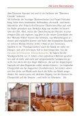 Diessener Münsterkonzerte 2019 - Seite 3