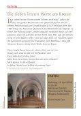 Diessener Münsterkonzerte 2019 - Seite 4