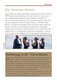 Diessener Münsterkonzerte 2019 - Seite 5
