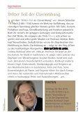 Diessener Münsterkonzerte 2019 - Seite 6