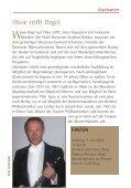 Diessener Münsterkonzerte 2019 - Seite 7
