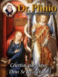 Revista Dr Plinio 252