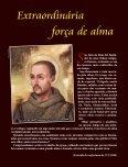 Revista Dr Plinio 252 - Page 2