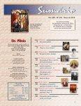 Revista Dr Plinio 252 - Page 3