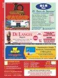 Destak Fevereiro - Page 4