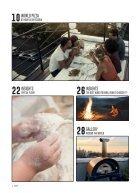 Alfa Forni NOP catalogus 2019 ENG - Page 4