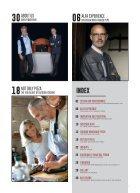 Alfa Forni NOP catalogus 2019 ENG - Page 5