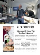Alfa Forni NOP catalogus 2019 ENG - Page 6