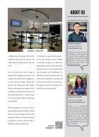 Alfa Forni NOP catalogus 2019 ENG - Page 7