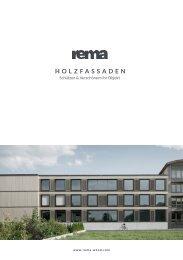 Broschüre-Oberflächenbeschichtung-Fassade-onlineprinters-final