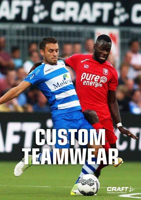New+Wave+Danmark+Custom_Teamwear_HR