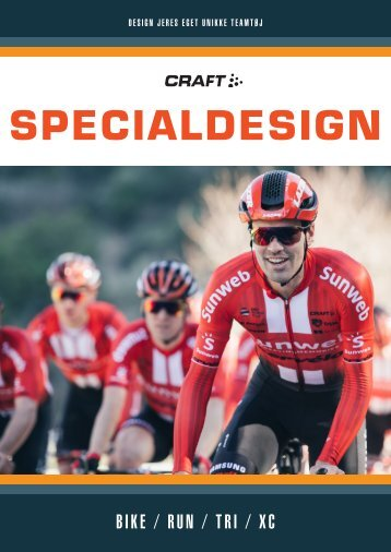 Craft_Special_Design_Sportstøj_2019