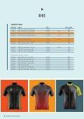 Craft_Special_Design_Sportstøj_2019 - Page 6