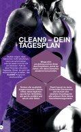 Clean9 - Seite 4