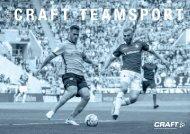 Craft Teamsport 2019