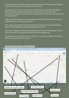 Adam Barnett  business plan - Page 2