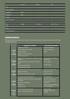 Adam Barnett  business plan - Page 3