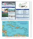 Caribbean Compass Yachting Magazine - March 2019 - Page 3
